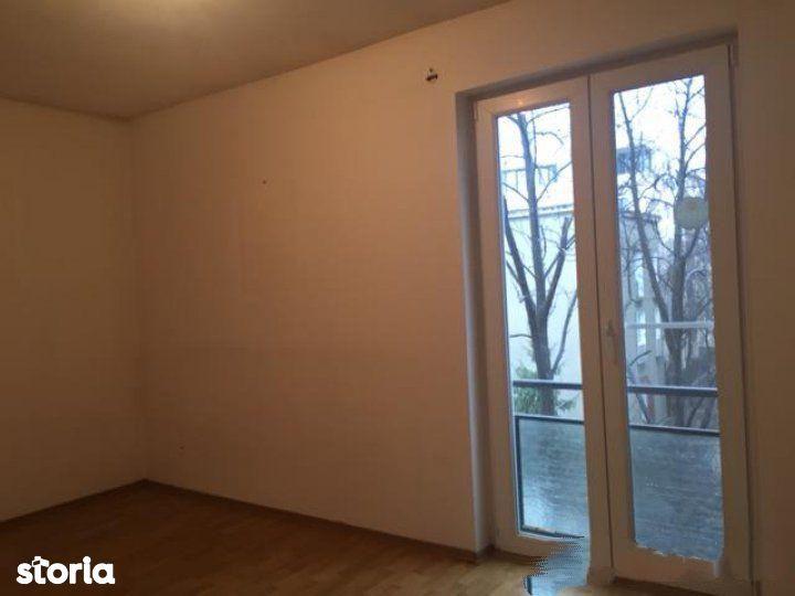 Apartament de vanzare, Bucuresti, Sectorul 1, Floreasca - Foto 9