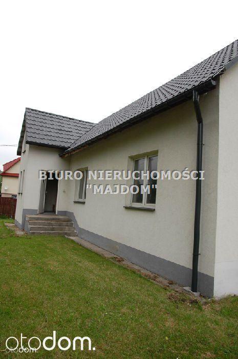 Dom na sprzedaż, Milówka, żywiecki, śląskie - Foto 4