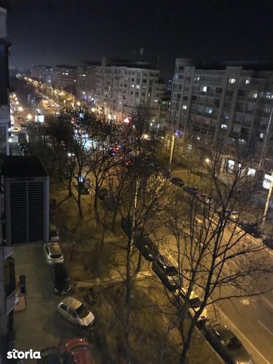 Apartament de inchiriat, București (judet), Bulevardul Decebal - Foto 5