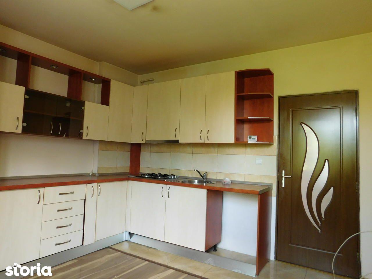 Apartament de inchiriat, Cluj (judet), Strada Lalelelor - Foto 11