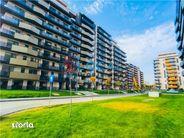 Apartament de vanzare, Cluj (judet), Strada Georg Freidrich Hegel - Foto 4