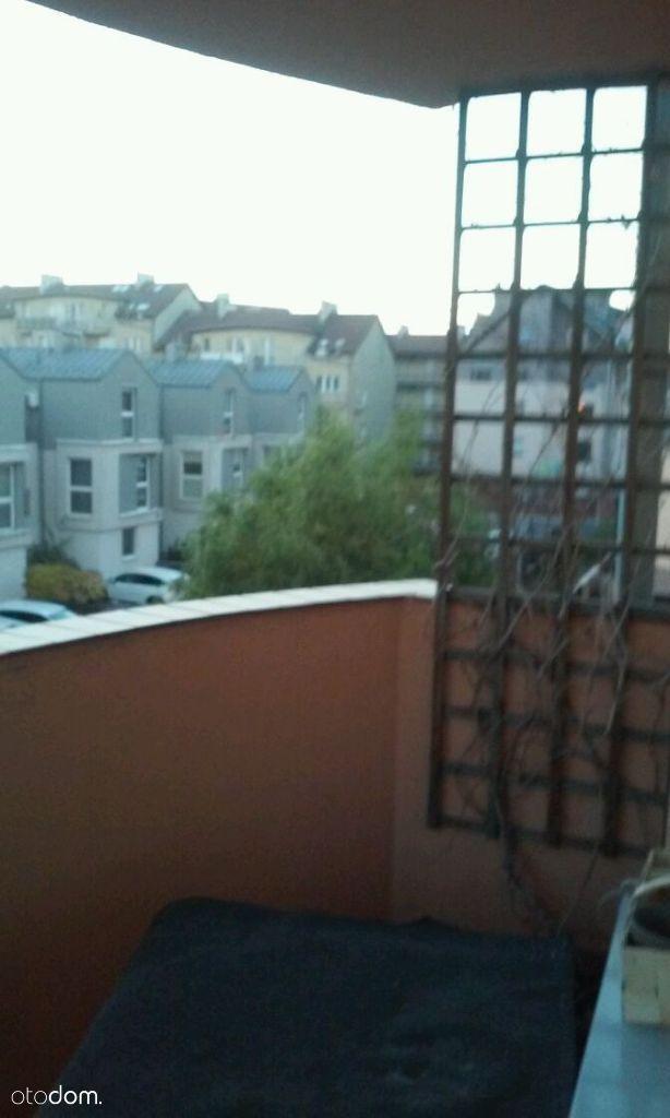 Mieszkanie na wynajem, Wrocław, Muchobór Wielki - Foto 7