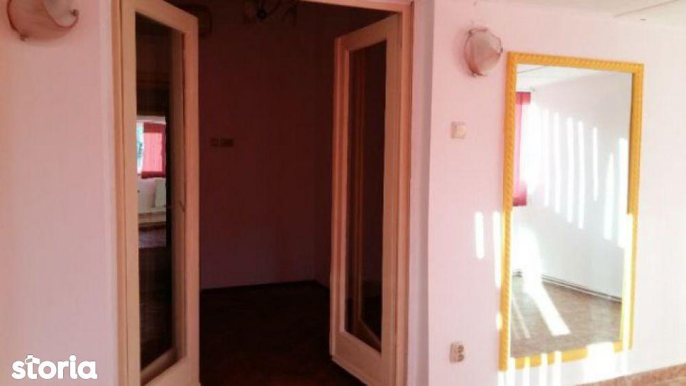 Apartament de vanzare, București (judet), Sectorul 1 - Foto 14
