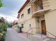 Casa de vanzare, Cluj (judet), Strada Câmpului - Foto 1