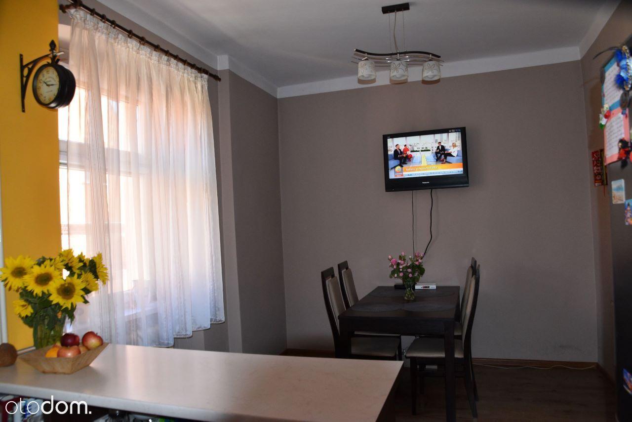 Mieszkanie na sprzedaż, Brzeg, brzeski, opolskie - Foto 10