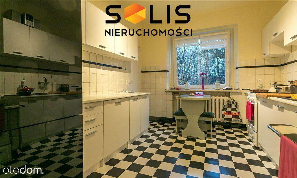 Dom na sprzedaż, Knurów, gliwicki, śląskie - Foto 5