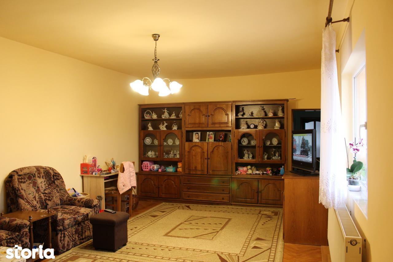 Apartament de vanzare, Arad (judet), Aradul Nou - Foto 8