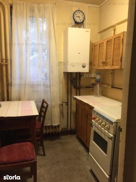 Apartament de vanzare, Cluj (judet), Strada Ana Ipătescu - Foto 2