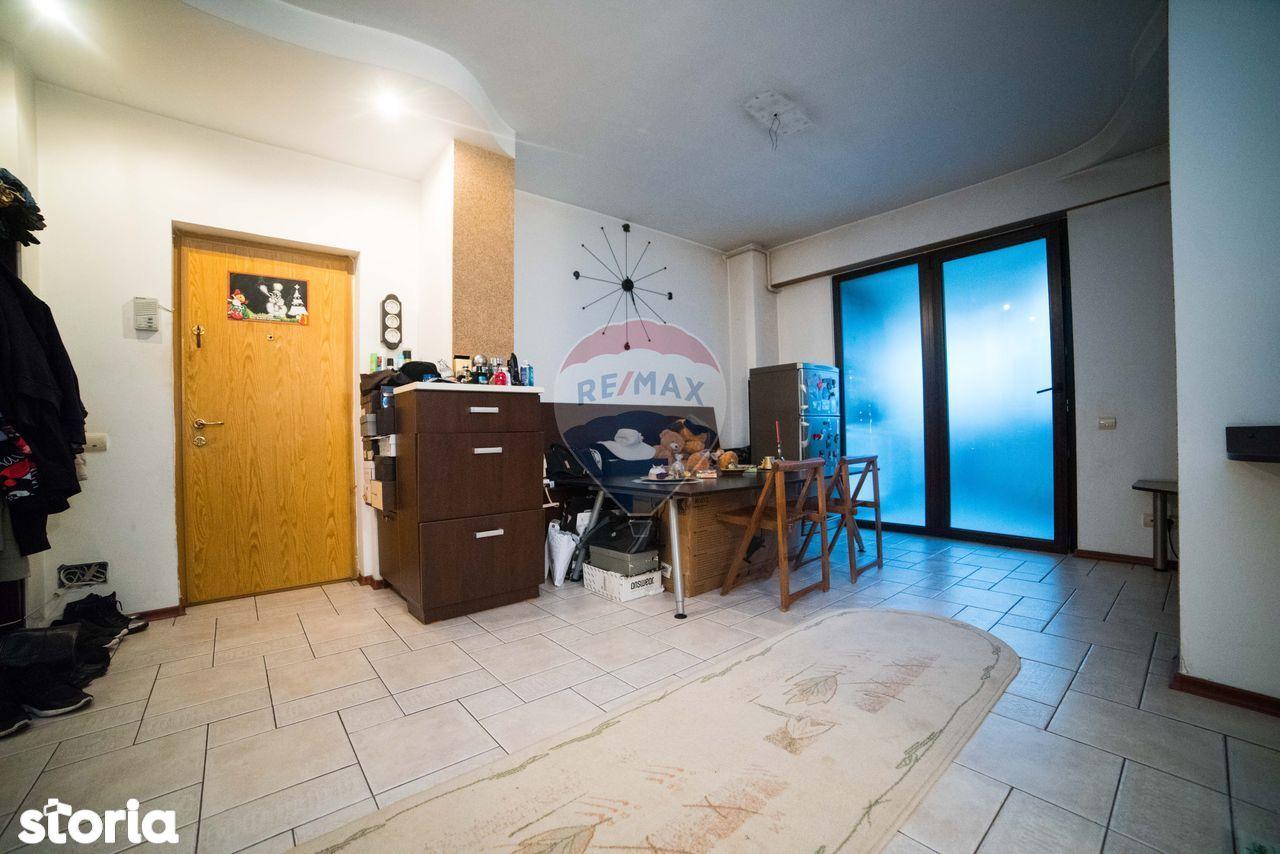 Apartament de vanzare, București (judet), Strada Dr. Maximillian Popper - Foto 5