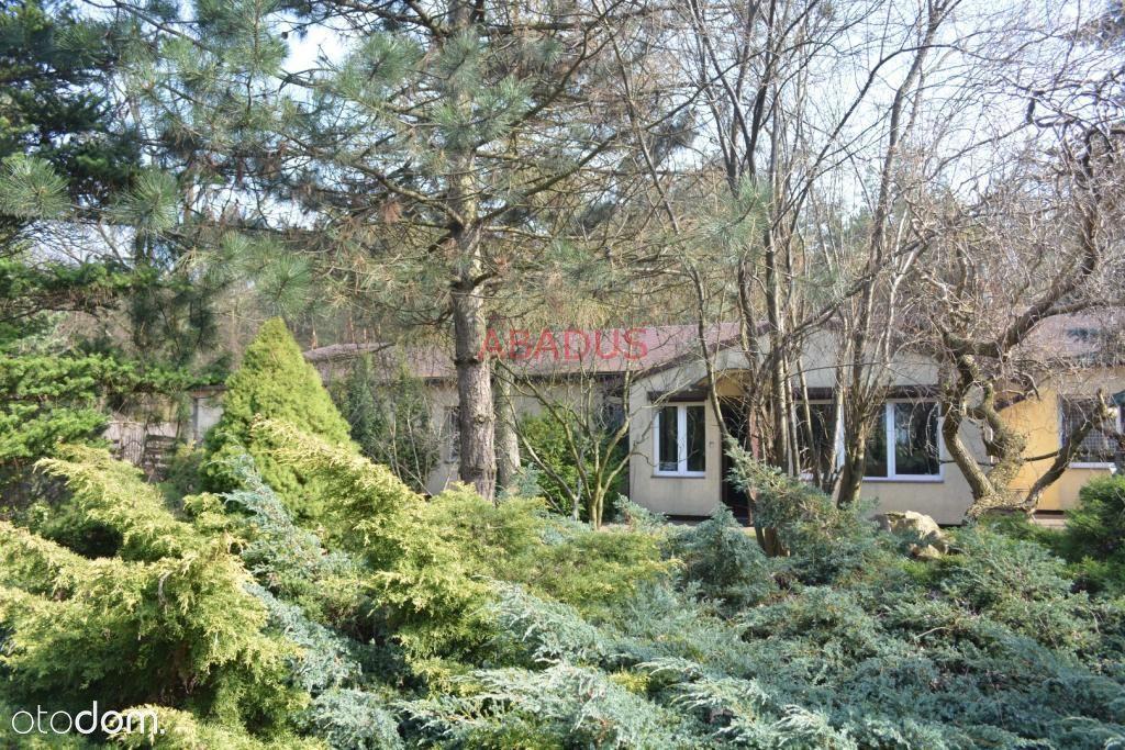 Dom na sprzedaż, Legionowo, legionowski, mazowieckie - Foto 14