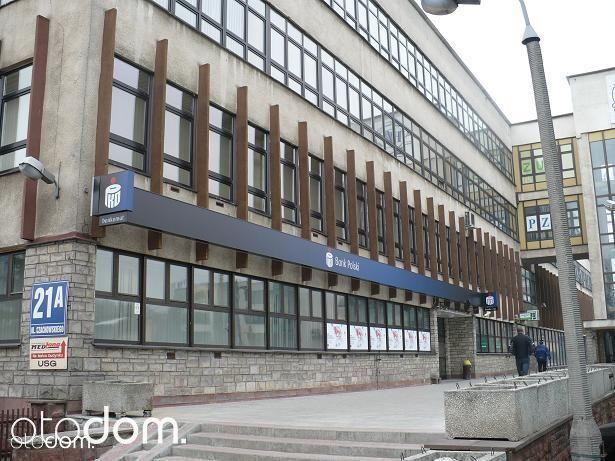 Lokal użytkowy na sprzedaż, Radom, Śródmieście - Foto 2