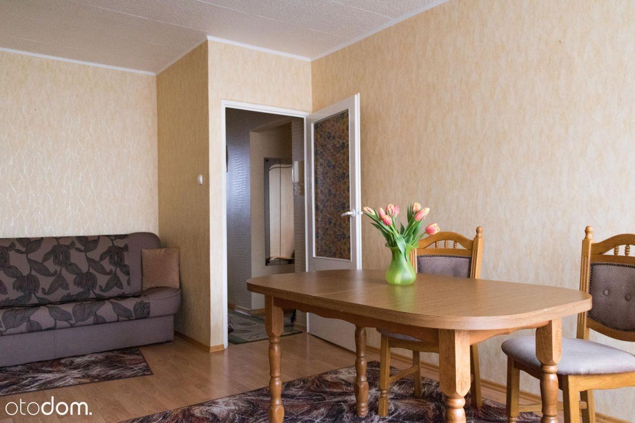 Mieszkanie na sprzedaż, Gdynia, pomorskie - Foto 3