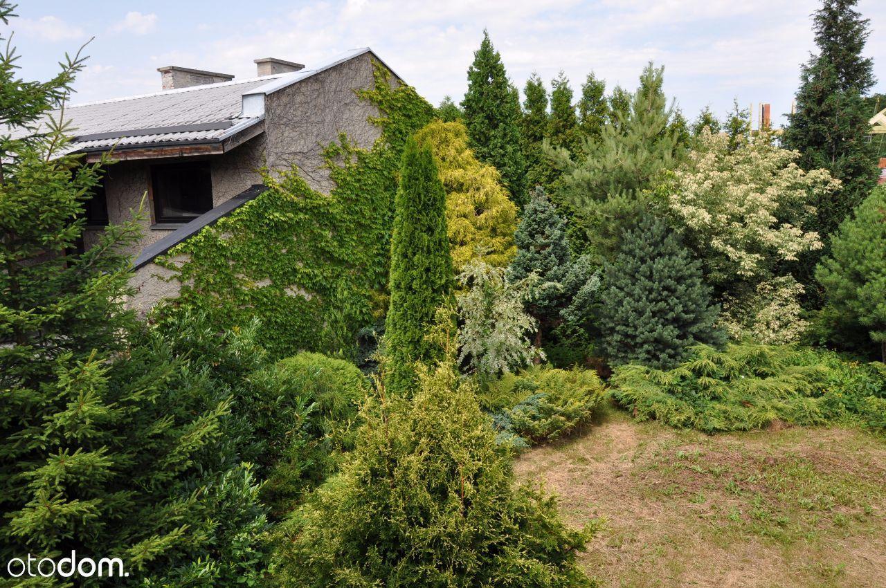 Dom na sprzedaż, Biery, bielski, śląskie - Foto 5