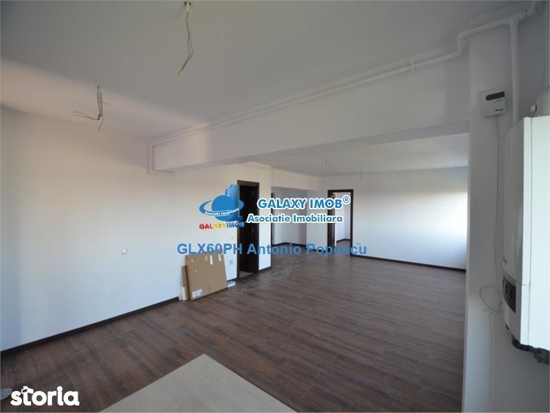 Apartament de vanzare, Prahova (judet), Strada Mărășești - Foto 7