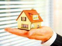 Aceasta apartament de vanzare este promovata de una dintre cele mai dinamice agentii imobiliare din Galați (judet), Galaţi: Imobiliare Dab Expert