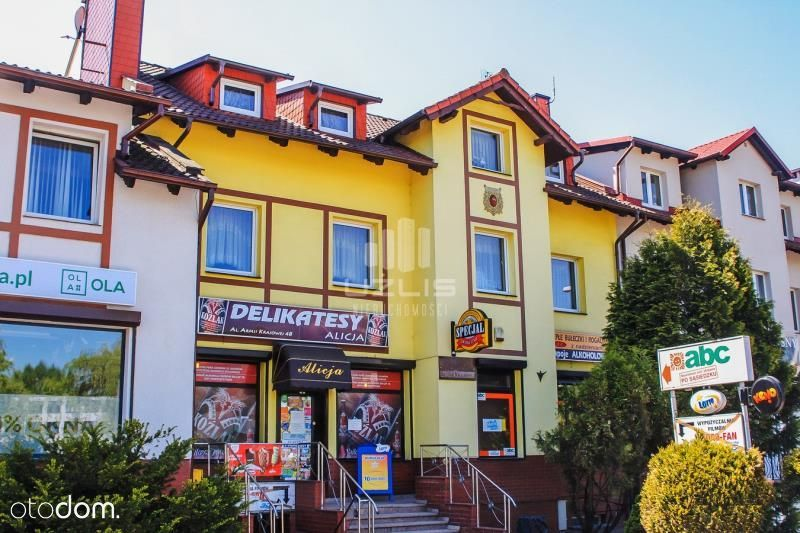 Dom na sprzedaż, Starogard Gdański, starogardzki, pomorskie - Foto 5