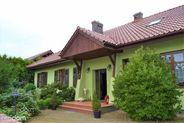 Dom na sprzedaż, Krotoszyn, krotoszyński, wielkopolskie - Foto 3