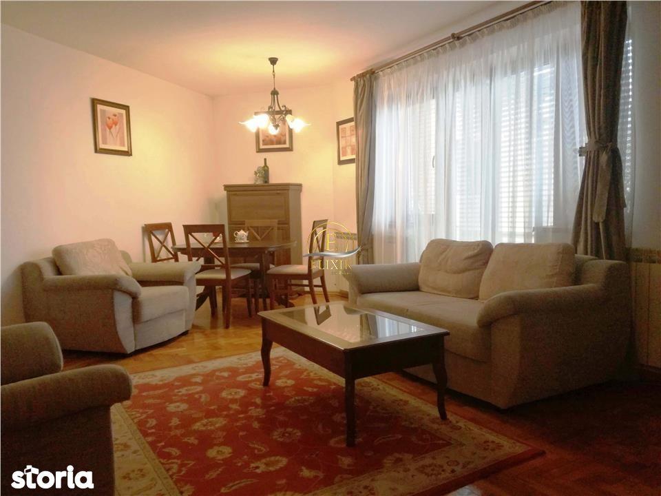 Apartament de vanzare, București (judet), Intrarea Slătinița - Foto 3