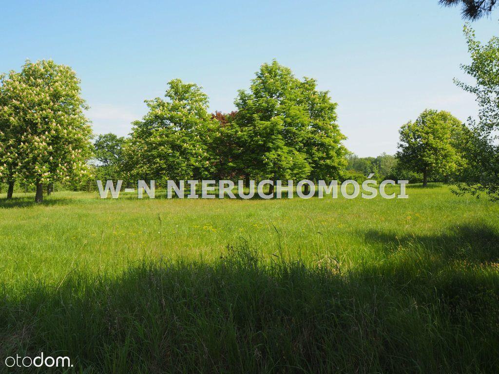 Dom na sprzedaż, Chobienia, lubiński, dolnośląskie - Foto 5