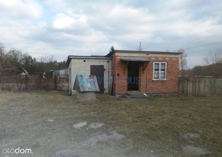 Dom na sprzedaż, Wąsewo, ostrowski, mazowieckie - Foto 5