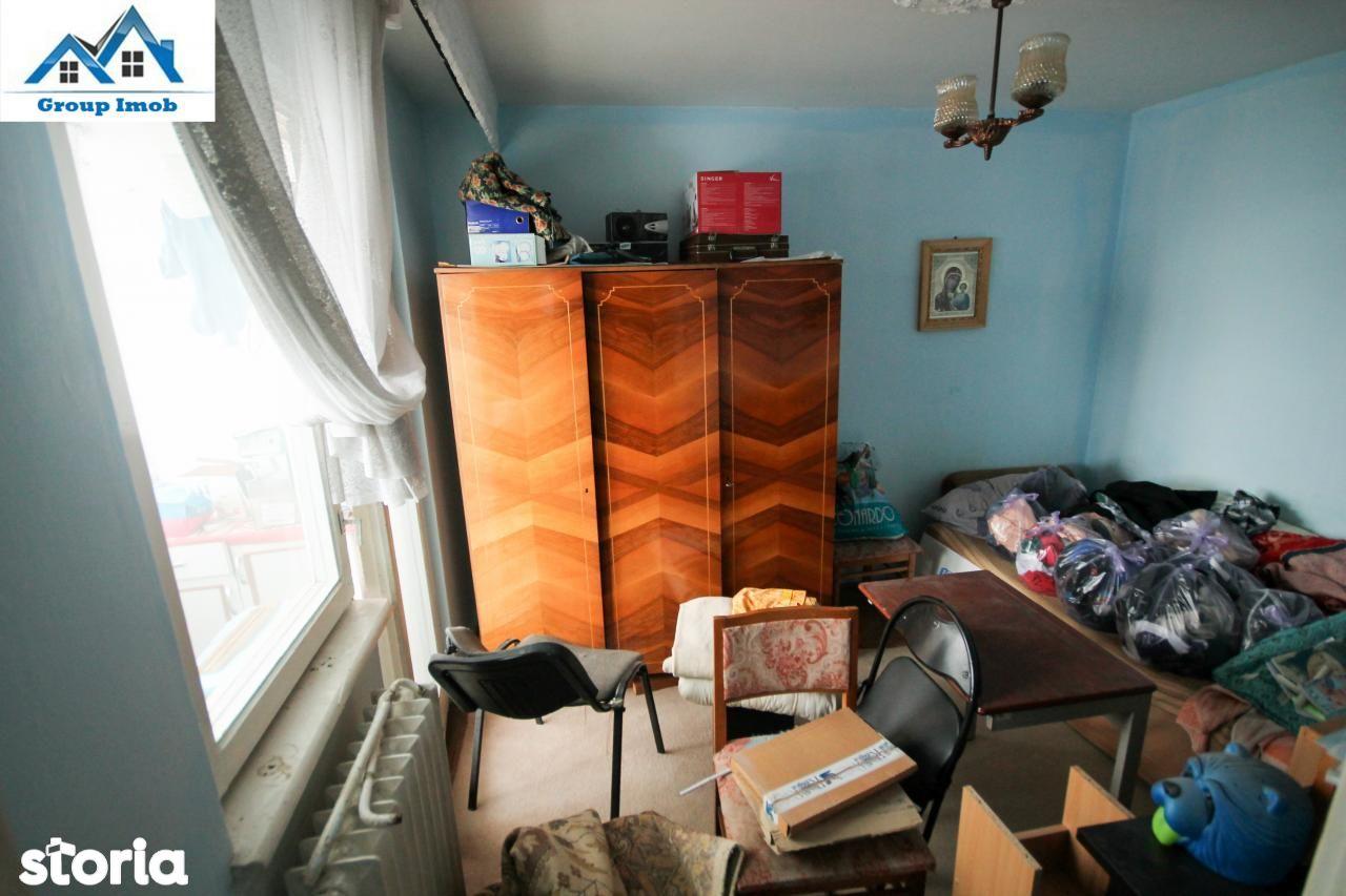 Apartament de vanzare, Bacău (judet), Carpați - Foto 5