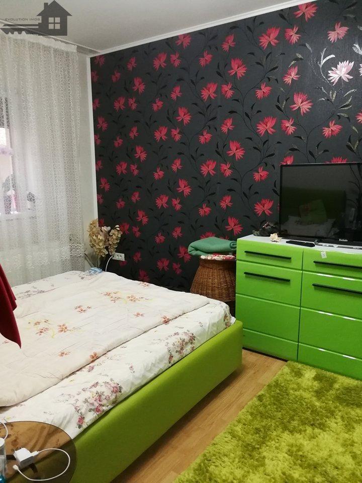 Casa de vanzare, Timiș (judet), Zona Kogălniceanu - Foto 7