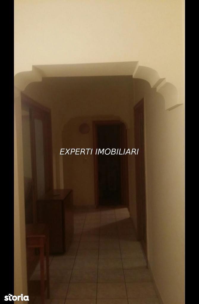 Apartament de inchiriat, Constanța (judet), Obor - Foto 11