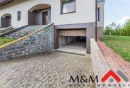 Dom na sprzedaż, Pępowo, kartuski, pomorskie - Foto 19
