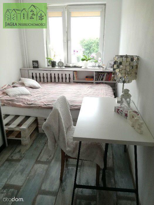 Mieszkanie na sprzedaż, Bydgoszcz, Stary Fordon - Foto 7