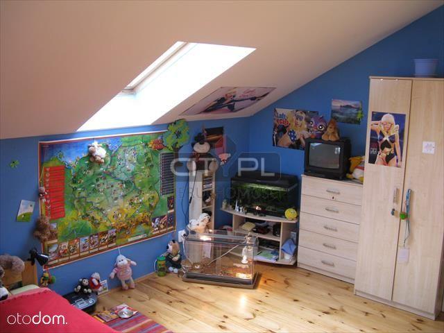Dom na sprzedaż, Wiązowna, otwocki, mazowieckie - Foto 5