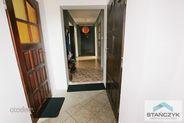 Mieszkanie na sprzedaż, Wolin, kamieński, zachodniopomorskie - Foto 5