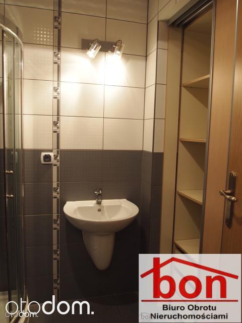 Mieszkanie na wynajem, Wałbrzych, Śródmieście - Foto 7