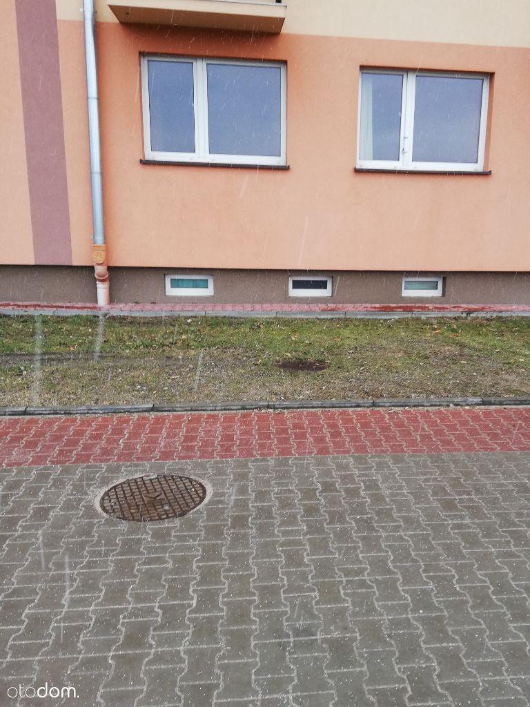 Mieszkanie na sprzedaż, Skarżysko-Kamienna, skarżyski, świętokrzyskie - Foto 14
