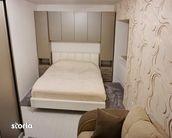Apartament de inchiriat, Brașov (judet), Bulevardul 15 Noiembrie - Foto 11