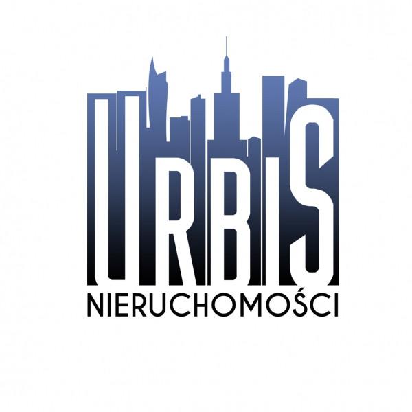 URBIS Nieruchomości