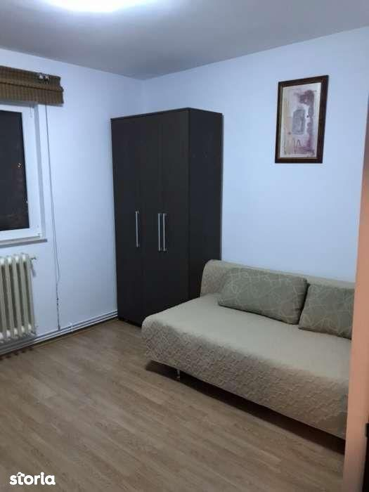 Apartament de inchiriat, Iasi, Hala Centrala - Foto 4