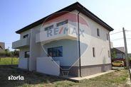 Casa de vanzare, Iași (judet), Breazu - Foto 6