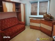 Apartament de vanzare, Bacău (judet), Strada Alecu Russo - Foto 1