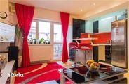 Apartament de vanzare, Ilfov (judet), Cheiul Dâmboviței - Foto 4