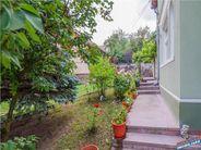 Casa de vanzare, Brasov - Foto 2