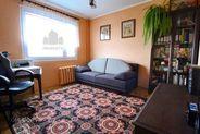 Mieszkanie na sprzedaż, Toruń, Na Skarpie - Foto 6