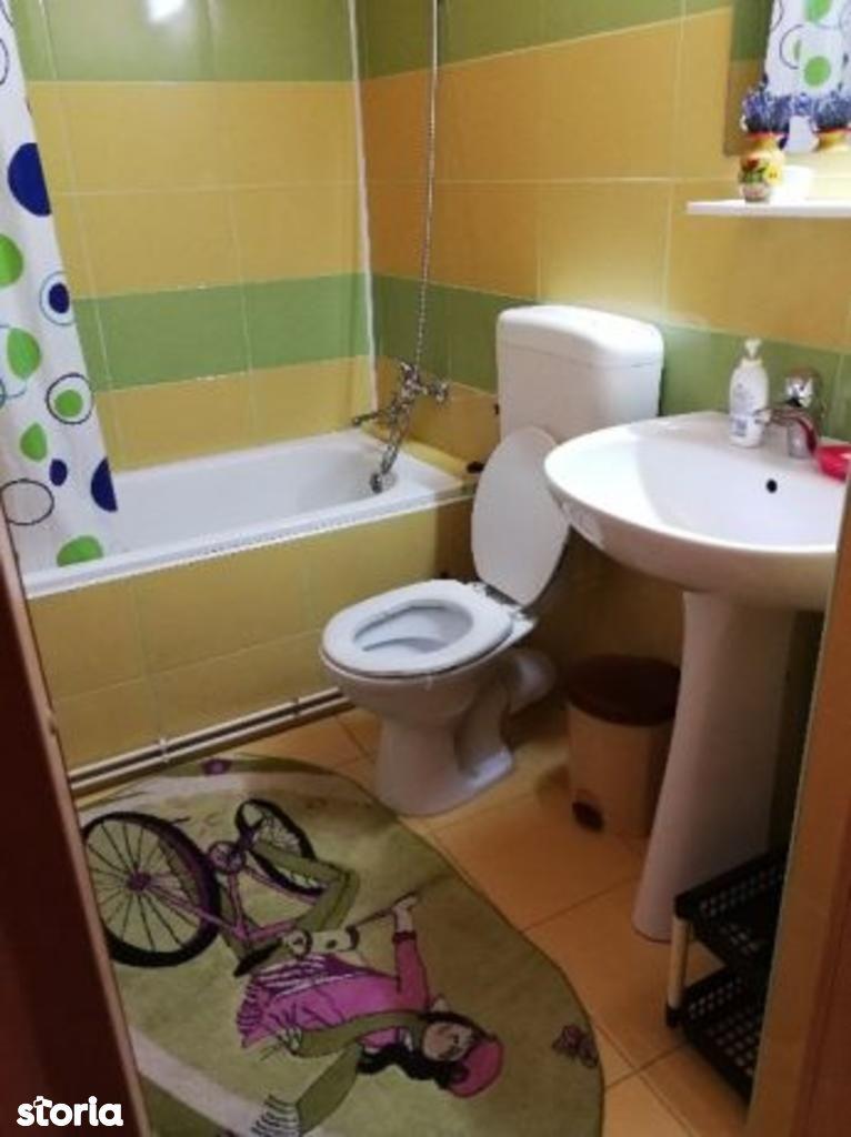 Apartament de vanzare, Cluj (judet), Iris - Foto 7
