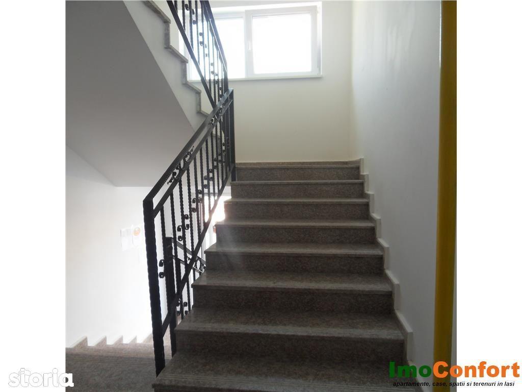 Apartament de vanzare, Iași (judet), Strada Grigore Ghica Voda - Foto 13