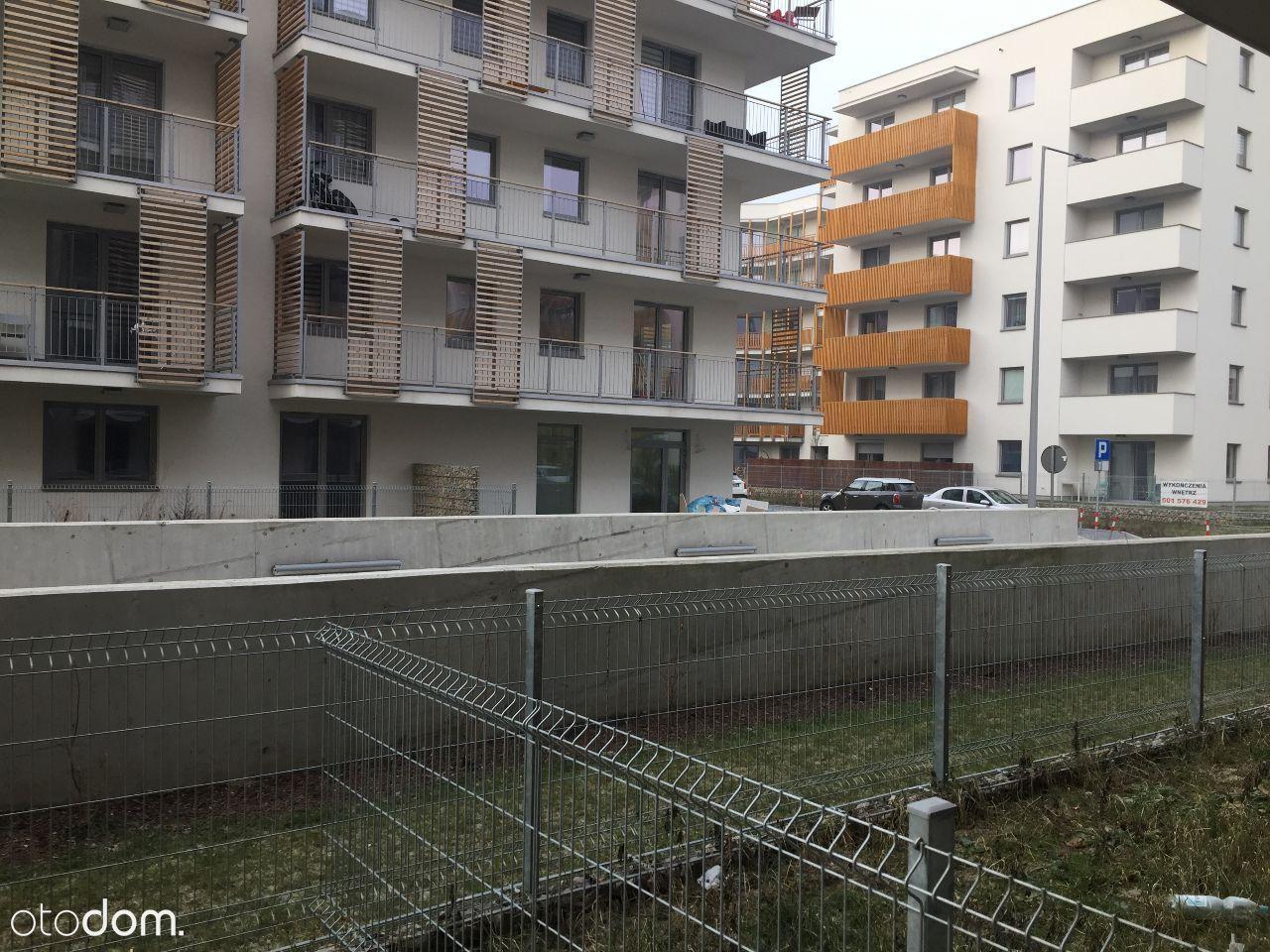 Mieszkanie na sprzedaż, Kraków, Żabiniec - Foto 4