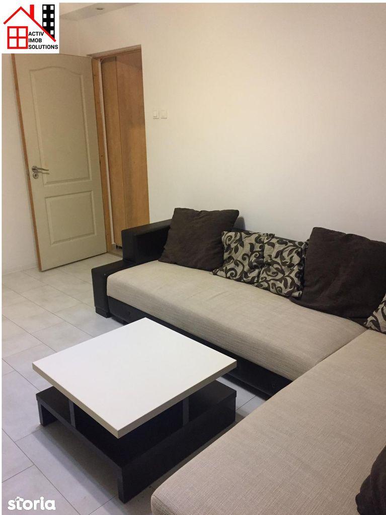 Apartament de inchiriat, Prahova (judet), Mărășești - Foto 3