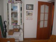 Mieszkanie na sprzedaż, Karsibór, wałecki, zachodniopomorskie - Foto 7