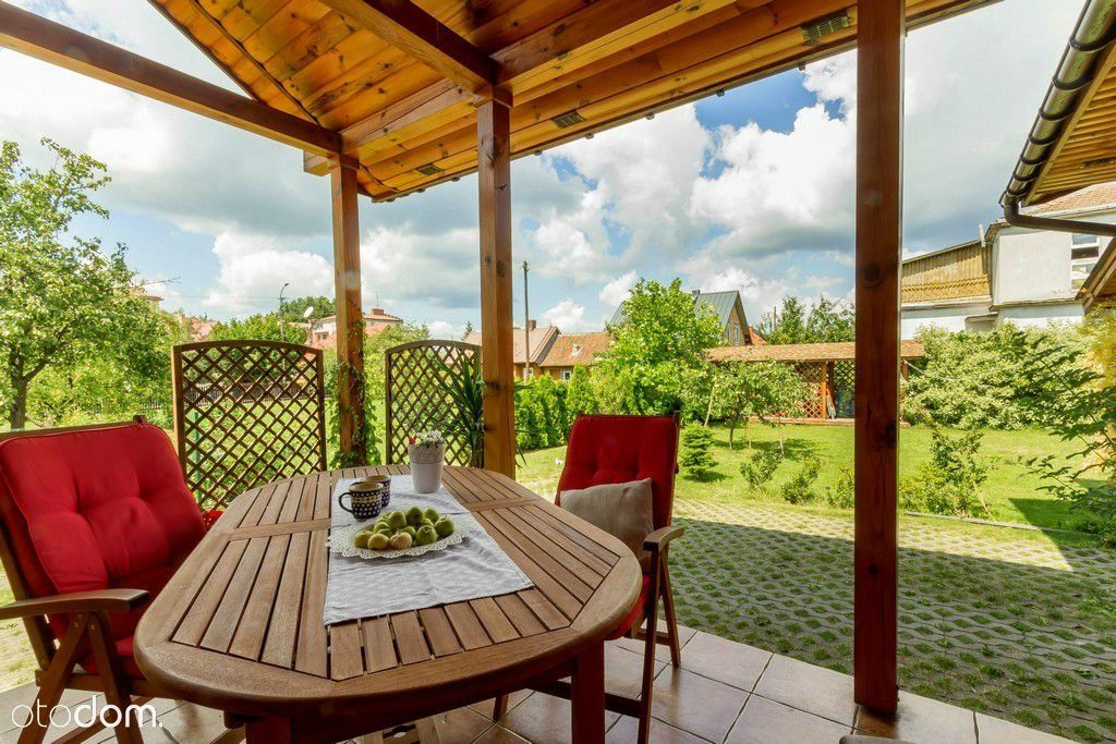 Dom na sprzedaż, Wasilków, białostocki, podlaskie - Foto 12