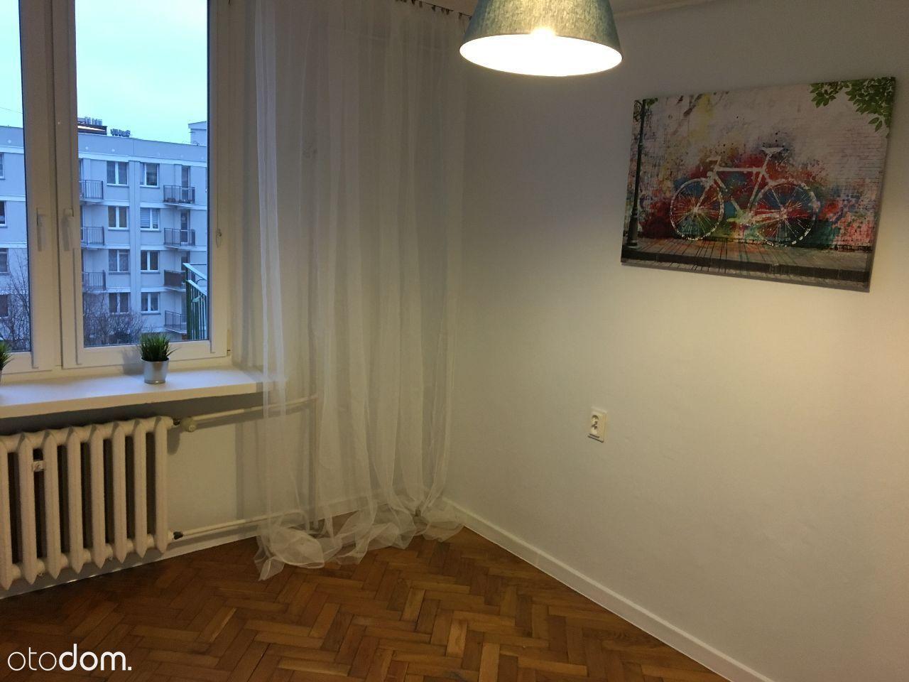 Mieszkanie na sprzedaż, Katowice, Koszutka - Foto 11