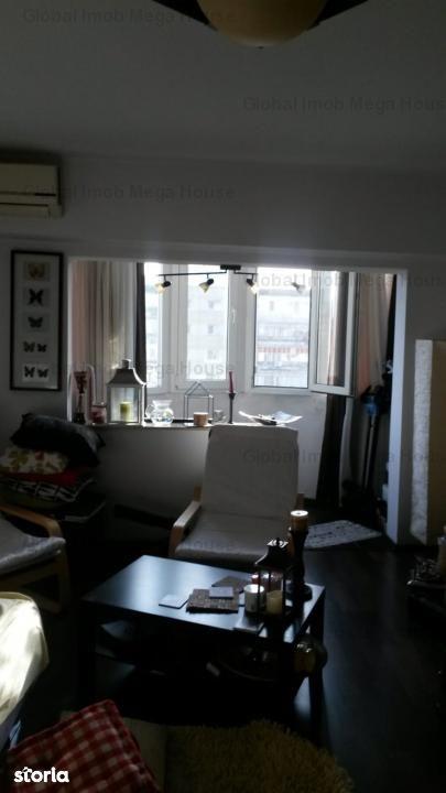 Apartament de vanzare, București (judet), Bulevardul Uverturii - Foto 3