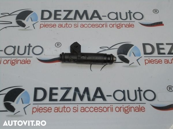Injector , Seat Exeo (3R2) 1.6b, ALZ - 1